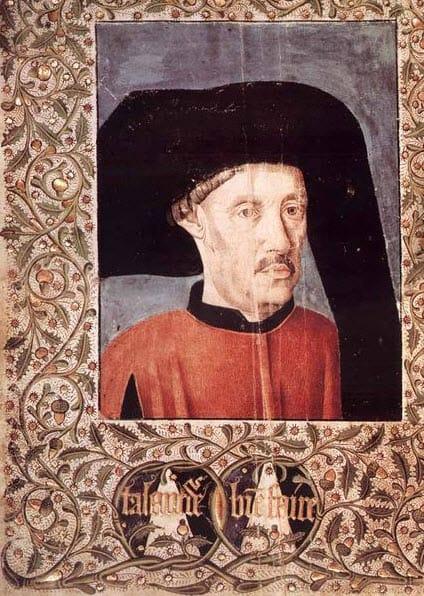 Henri le Navigateur, instigateur de la colonisation africaine par le Portugal
