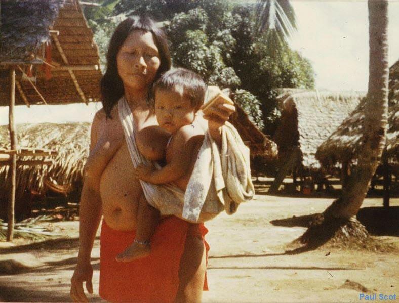 indiens-amazonie13