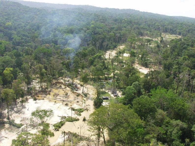 indiens-amazonie1